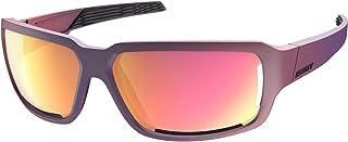 Scott Obsess ACS - Gafas de sol deportivas, color morado y rosa
