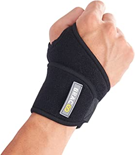 Best bracoo wrist splint Reviews