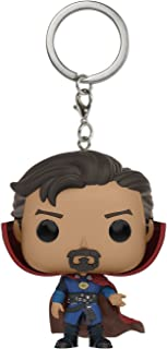 Best doctor strange pop keychain Reviews