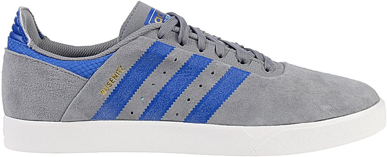 Adidas Originals Busenitz ADV Mens Trainers Sneakers shoes