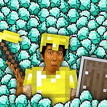 We Turned Minecraft Into Tingles