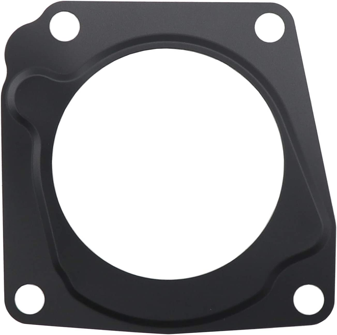 Outstanding Beck Arnley New Orleans Mall 0395123 Throttle Body Gasket