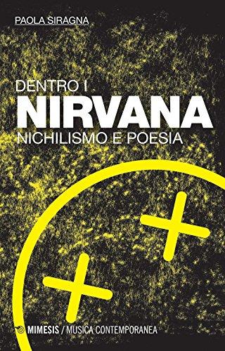 Dentro i Nirvana. Nichilismo e poesia