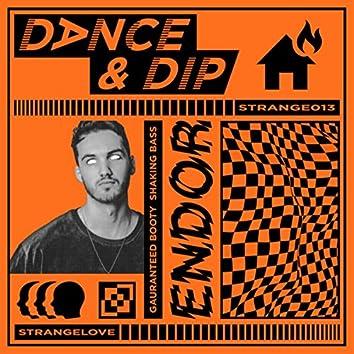 Dance & Dip