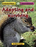 Adapting and Surviving (Science@school)
