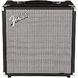 Fender Rumble 25 (V3) Verstärker, 230V