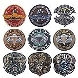 US Air Force...image