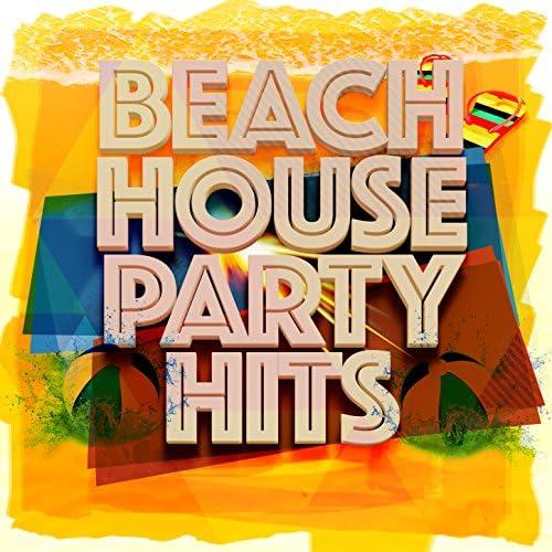 Beach House Beats