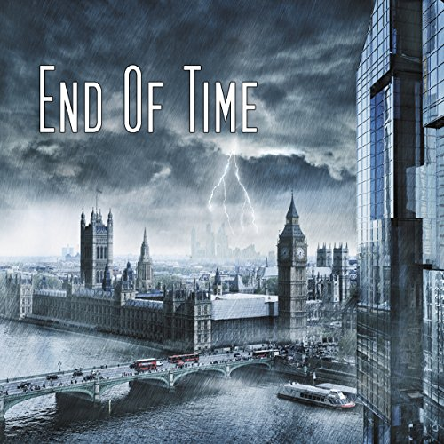 Zwei Minuten     End of Time 1              Auteur(s):                                                                                                                                 Oliver Döring                               Narrateur(s):                                                                                                                                 Torsten Michaelis,                                                                                        Joachim Tennstedt,                                                                                        Katrin Fröhlich,                   Autres                 Durée: 1 h et 39 min     Pas de évaluations     Au global 0,0