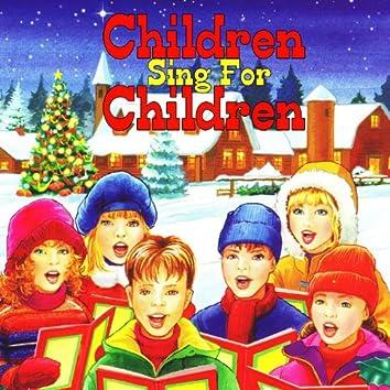 Children Sing For Children
