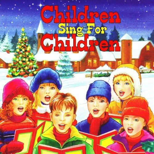 United Studio Orchestra & Children's Chorus