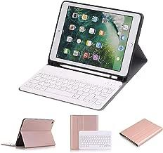 ipad wireless keyboard ebay