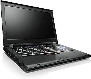 Lenovo Thinkpad T420 - Intel Core i5 2520M 8GB 320GB Windows Professional (Renewed)