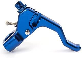 Best rsc clutch lever Reviews