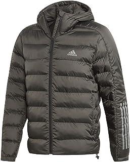 adidas Men's Itavic 3-stripes 2.0 Insulated Jacket