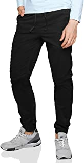 Best adidas men's game day pants Reviews