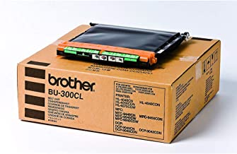 Brother Mfc-9970Cdw Transfer Belt (Oem) - 50,000 Pages