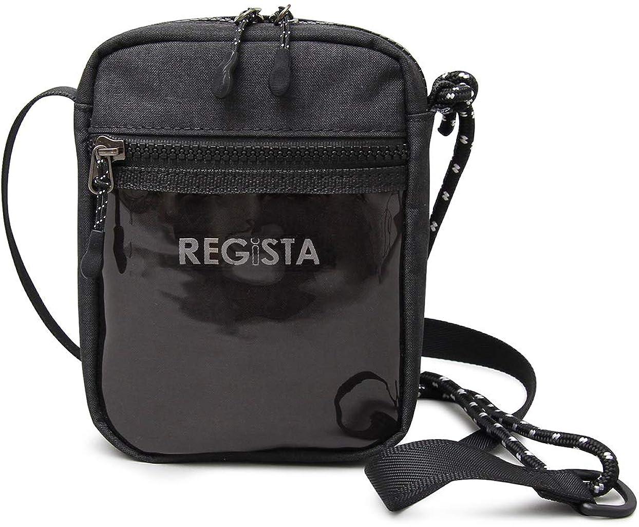 顕著一月祝福[High-end] メンズ ショルダーバッグ ミニバッグ クリアポケット カジュアルバッグ 鞄 レディース バッグ M1E588_b
