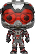 Best ant man and the wasp hank pym Reviews