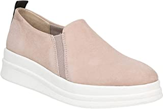 Naturalizer Womens YOLA