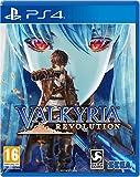 Valkyria Revolution - Day One Edition Ps4- Playstation 4