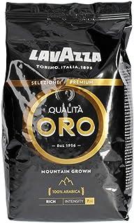 comprar comparacion Lavazza LM800 Tiny Independiente Máquina de café en cápsulas 0,75 L Semi-automática - Cafetera (Independiente, Máquina de ...