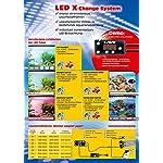sera-LED-Adapter-Halterungen-fr-sera-LED-Tubes
