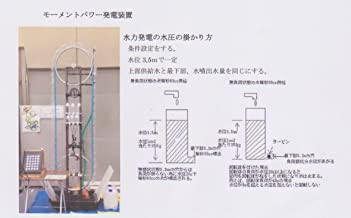 水は最高のビッグ・エネルギー源だ (English Edition)