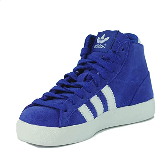 Adidas PROFI PROFI PROFI K (PS) (GS) Enfant Q35027 Bleu 0a5