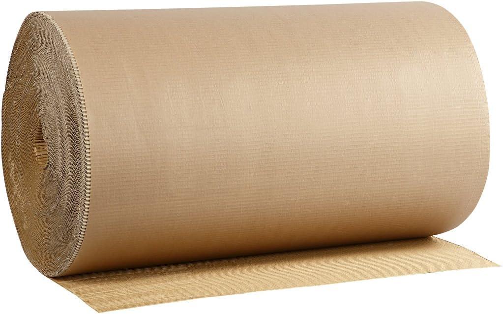 W 70m Corrugated card 5,5 cm