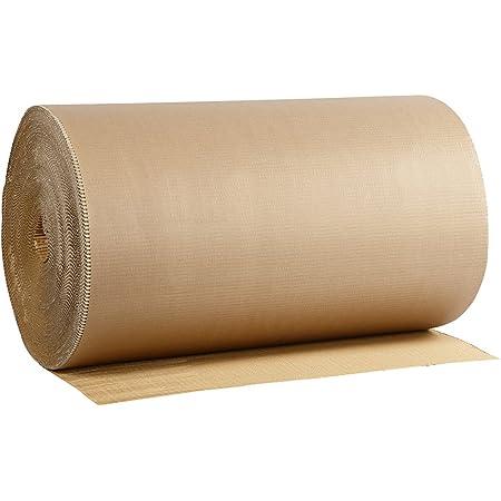 Canson Rouleau 50 x 70 cm Papier Papiers et papeterie ...