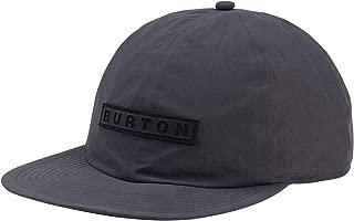 Burton Unisex Performance Rad Dad Hat