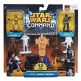 Star Wars Command Desert Escape Set