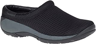 Merrell Womens Encore Q2 Breeze