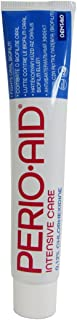 Perio-aid Treatment Gel Toothpaste 75ml