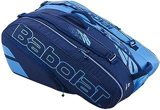 バボラ Babolat テニスバッグ・ケース RACKET HOLDER X 12 PURE DRIVE ラケットバッグ 751207 9月発売予定※予約