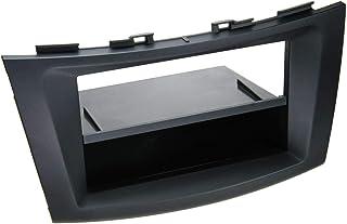 Suchergebnis Auf Für Auto Fahrzeugelektronik Car Media Store Auto Fahrzeugelektronik Elektronik Foto