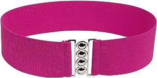 sas belt order