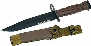 Best marine kabar bayonet Reviews