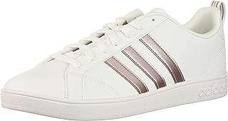 Advantage Shoes Women's