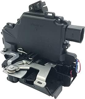Ensun 3B4839016A Door Lock Actuator Rear Right Hand Passenger Side (6 PIN)