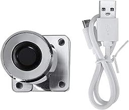 NC Gaveta com Fechadura de Impressão Digital Anti-roubo Caixa de Gabinete 20 Impressões Digitais TRAVA