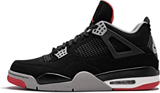 newest 78ad3 daff3 AIR Jordan 4 Retro OG 2019  Bred  - 308497-060