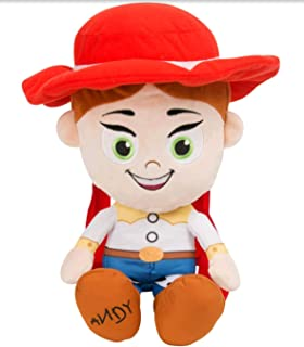 Amazon.com: Toy Story 4 - Amazon Global Store