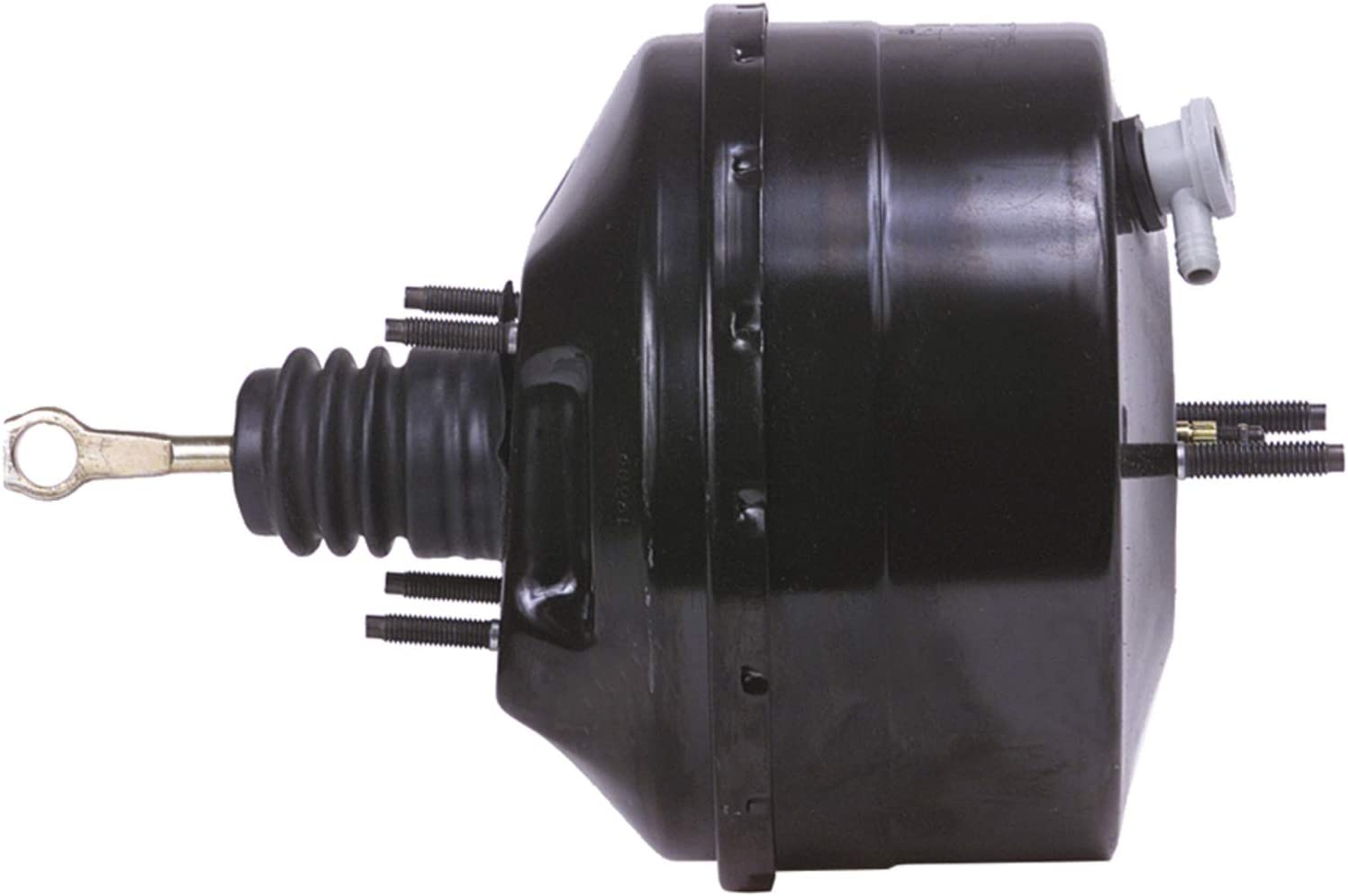Miami Mall Cardone 54-73189 Remanufactured Vacuum Brake Power witho Super popular specialty store Booster
