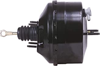 Cardone 54-73189 تقویت کننده ترمز قدرت بازسازی شده
