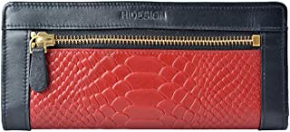 Hidesign Casual (Red) (1)