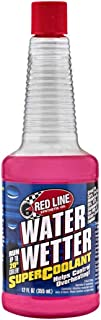 REDLINE OIL 80204 WaterWetter - 0,35L