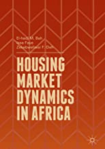 Housing Market Dynamics in Africa (English Edition)