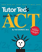 Best ted parents guide Reviews